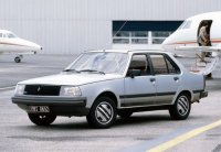 renault18turbo