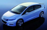 honda-insight-concept