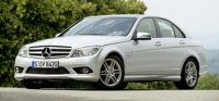 mercedes-benz-c-250-cdi-blueefficiency