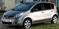 nissan-note-2009