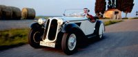 BMW Roadster 315/1 any 1934